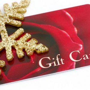 christmas-gift-cards-repklyqs